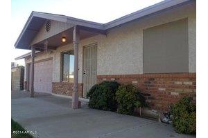 560 S 34th Pl, Mesa, AZ 85204