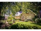 935 East 57th Street, Indianapolis, IN 46220