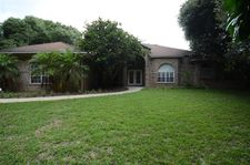 654 Needlerush Rd, Port Orange, FL 32127