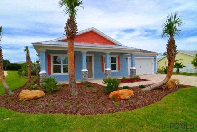 2626 osprey cir n beverly beach fl 32136 home for sale