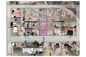 Lester Ave, Other, NV 89040
