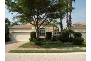 155 Sunset Bay Dr, Palm Beach Gardens, FL 33418