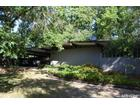 Photo of Fair Oaks home for sale