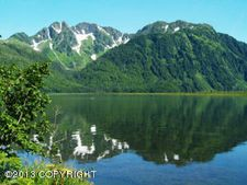 5.5 Mile Loop Rd, Cordova, AK 99574