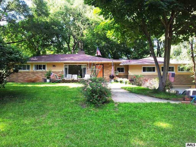 5018 huggins rd michigan center mi 49254 home for sale and real estate listing