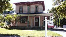 810 Orchard St, Waitsburg, WA 99361