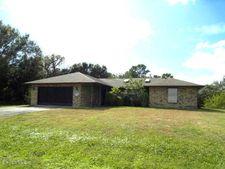 1155 Coverbrook Ln, Sebastian, FL 32958