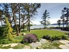 Photo of 9343 Samish Island Rd, Bow, WA 98232