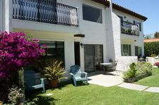 657 S Cedros Ave, Solana Beach, CA 92075