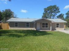 141 Escanaba Ave, Panama City Beach, FL 32413