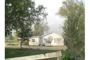 19284 Kendall Dr, San Bernardino, CA 92407