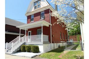 178 Wyoming St, Wilkes-Barre, PA 18705