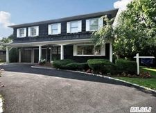 62 Larch Hill Rd, Lawrence, NY 11559