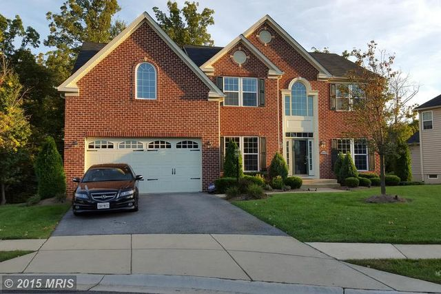 3021 dahoon ct waldorf md 20603 home for sale and real estate listing