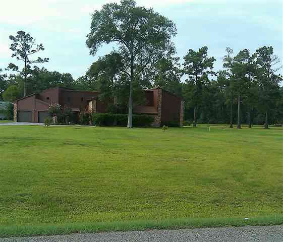 Apartments In Beaumont Texas: 7768 Patterson Rd, Beaumont, TX 77705