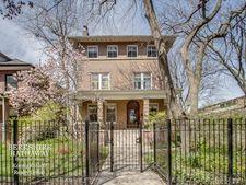 5310 S University Ave, Chicago, IL 60615