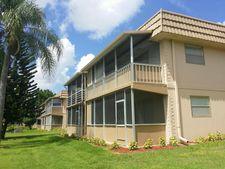 544 Monaco L, Delray Beach, FL 33446