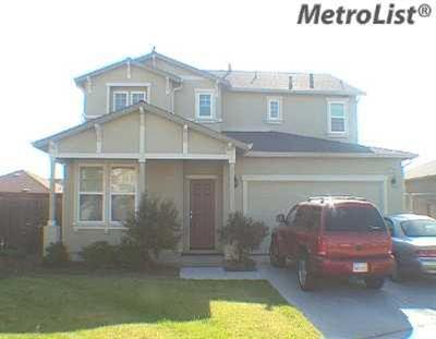 2720 Volney Ct Stockton, CA 95206