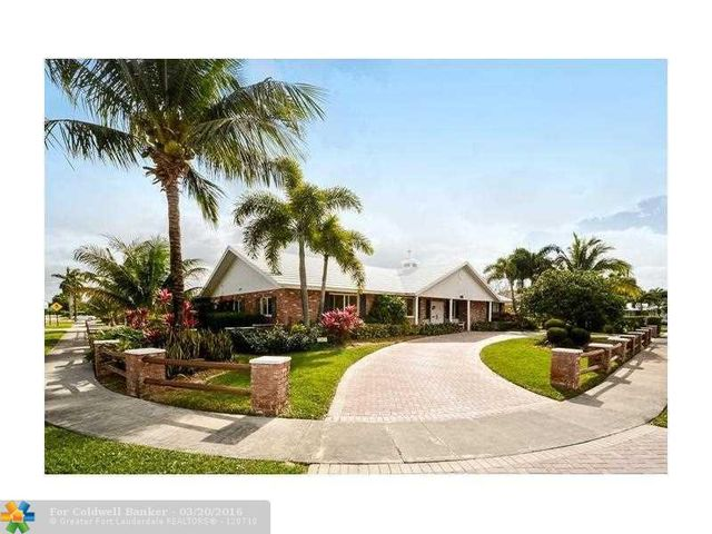 plantation fl 33317 home for sale and real estate