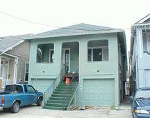 2311 General Pershing St, New Orleans, LA 70115