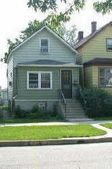 1431 Myrtle Ave, Whiting, IN 46394