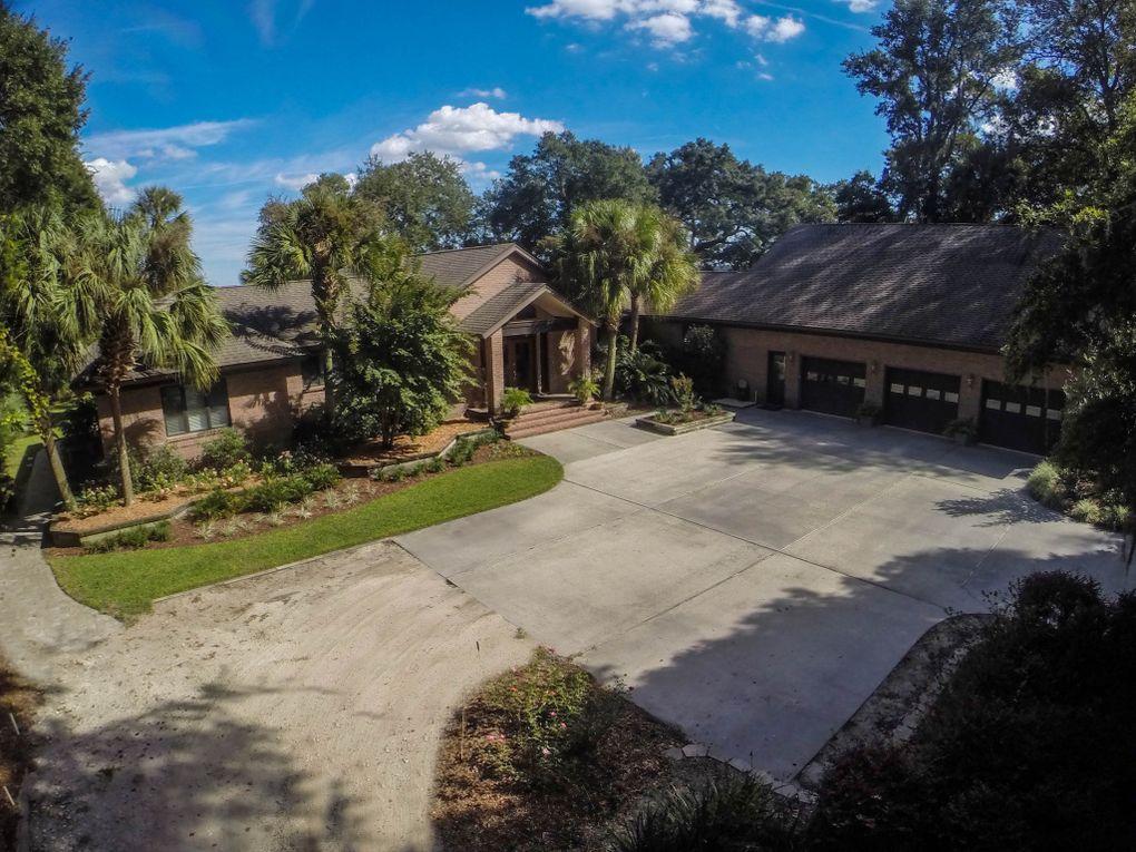 Blackrock Rental Homes