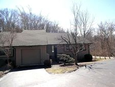 1 Little Creek Ln, Milford, OH 45150