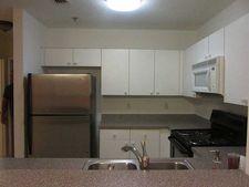 2901 Riverside Dr Apt 307, Coral Springs, FL 33065