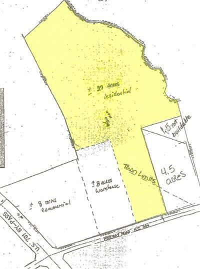 Tabor City Nc Map.904 Hwy Tabor City Nc 28463 Realtor Com