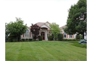 7444 Shaker Run Ln, West Chester, OH 45069