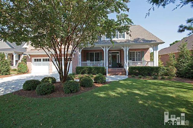 8524 Galloway National Dr, Wilmington, NC 28411