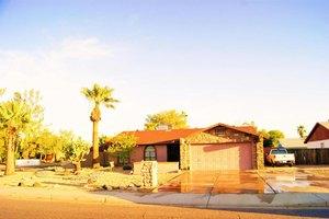 1941 W Morningside Dr, Phoenix, AZ 85023
