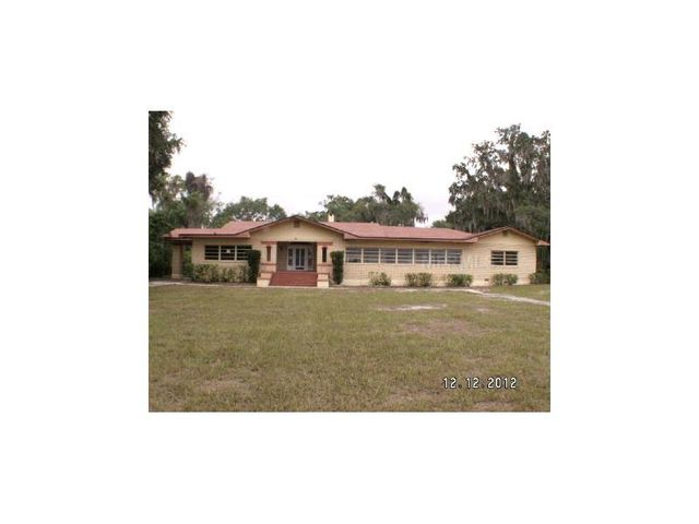 1637 N Lake Howard Dr Winter Haven Fl 33881