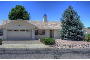 real estate agents in prescott arizona