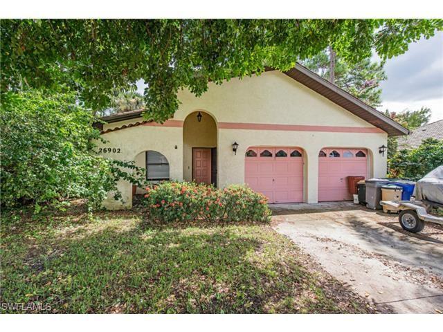 26902 Spanish Gardens Dr, Bonita Springs, FL 34135