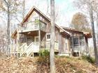 Photo of 1769 Hwy 348, Blue Springs, MS 38828