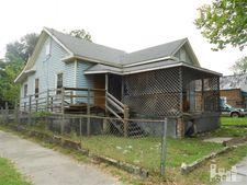 201 Mears St, Wilmington, NC 28401