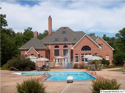Homes Fore Sale Near Fort Payne Al