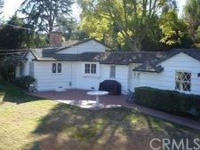 37 Eastfield Dr, Rolling Hills, CA 90274