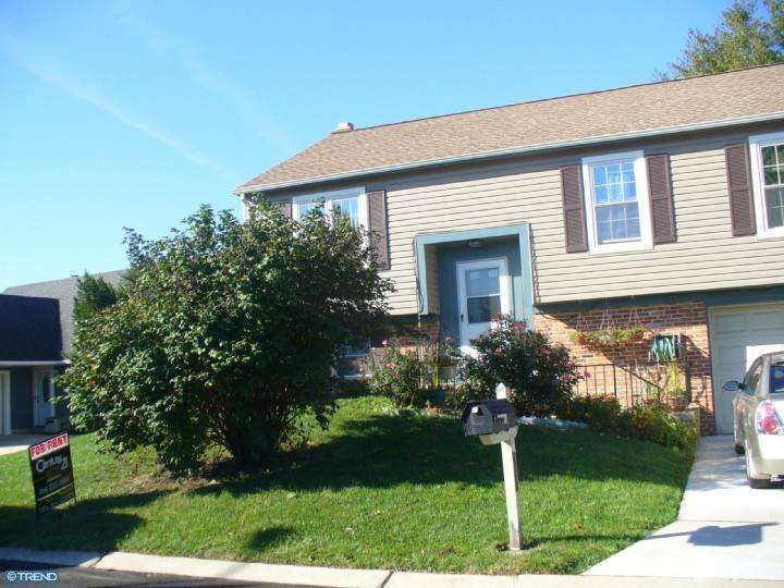 singles in swedesboro Open house: sunday, april 22, 2018 1:00 pm - 3:00 pm for sale - 19 ashford court, swedesboro, nj - $400,000 view details, map and photos of this single family property with 4 bedrooms and 3 total baths.