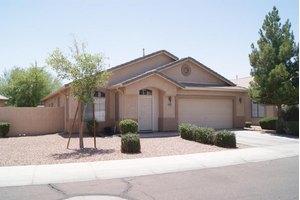 8401 W Mohave St, Tolleson, AZ 85353