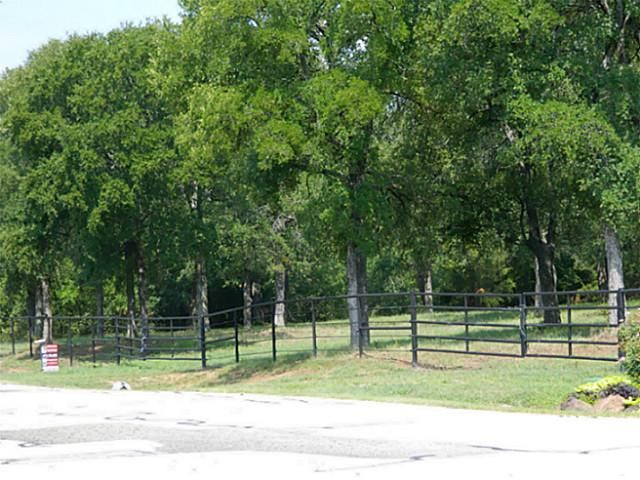 Eagles Landing Blvd Lot 120 Oak Point, TX 75068