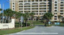 80 Surfview Dr, Palm Coast, FL 32137