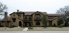 2509 Highland Park Ct, Colleyville, TX 76034