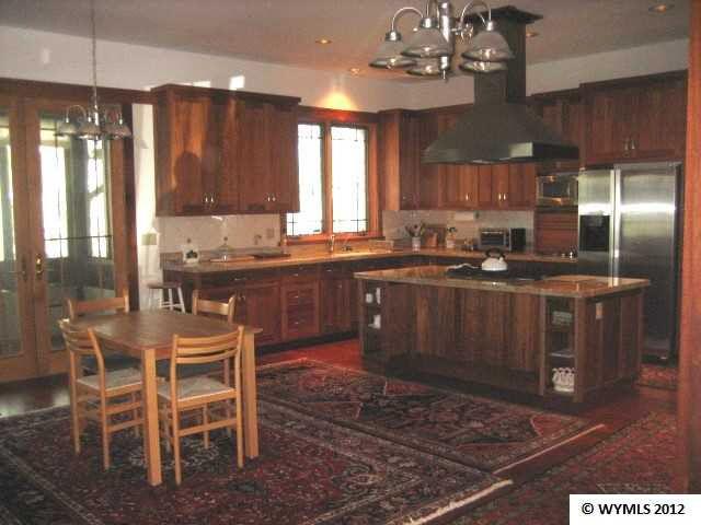 394 Cobble Creek Dr, Evanston, WY 82930