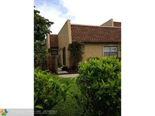 3551 Nw 95th Ter Apt 301, Sunrise, FL 33351