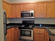 7520 Edinborough Way Apt 2203, Edina, MN 55435