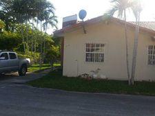Miami, FL 33161