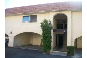 1226 Patricia Ave Unit 59, Simi Valley, CA 93065