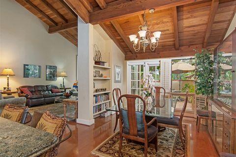 16936 Via De Santa Fe, Rancho Santa Fe, CA 92091